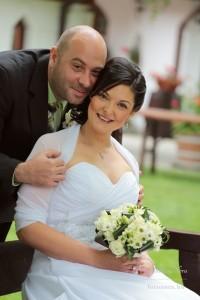 esküvő001