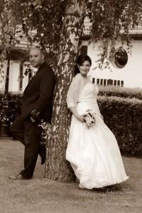 esküvő006