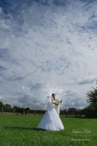 esküvő016