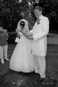 esküvő017
