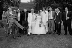 esküvő019