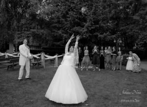 esküvő020