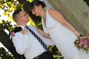 esküvő027