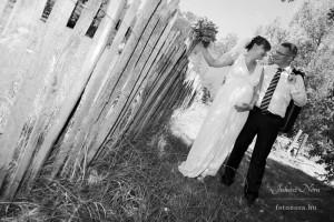 esküvő029