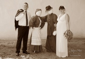 esküvő030