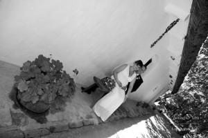 esküvő037