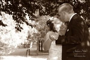esküvő040