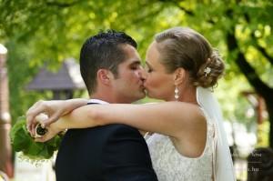 esküvő050