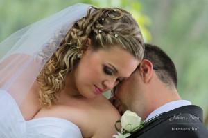 esküvő059