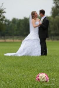 esküvő061
