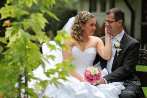 esküvő064