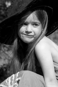 gyerek012