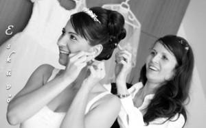esküvőf1